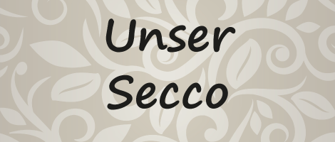 Secco